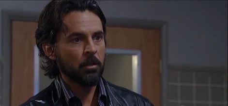 General Hospital Spoilers: Patrick and Sabrina Pray for Baby Drake - Ava Forces Carlos To Confess To AJ's Murder
