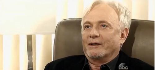 General Hospital Spoilers: Luke Orders Julian To Kill Ava – Nathan Tells Britt He Is Her Brother