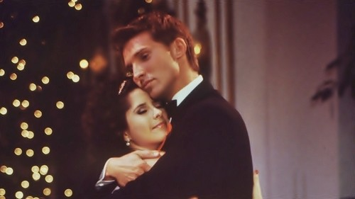 General Hospital Spoilers: Will Robin Scorpio and Jason Morgan Join Victor Cassadine's Return to GH in May?