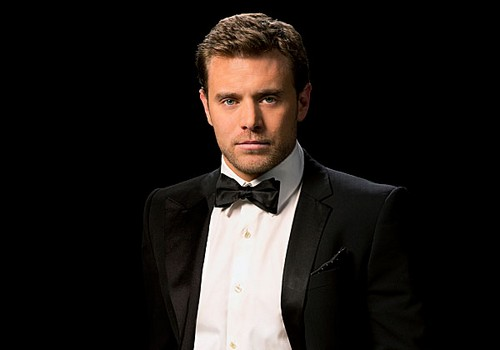 General Hospital Spoilers: Billy Miller Hasn't Signed Contract For Jason Morgan Role - Is He Coming To 'GH'