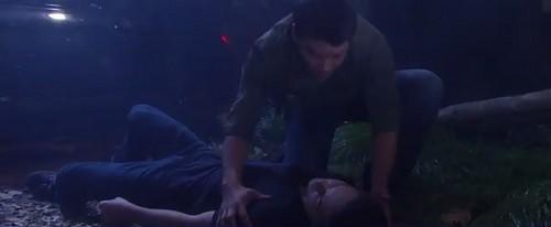 General Hospital Spoilers: Did Fake Luke or Ava Coerce Rafe To Run Patrick's Car Off The Road?