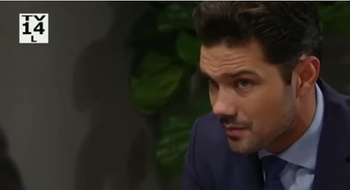General Hospital Spoilers: Danger Nears for CarSon – Amy and Nathan Scheme – More Valentin Drama