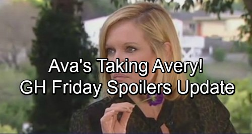 gh-ava-threaten-carly-avery