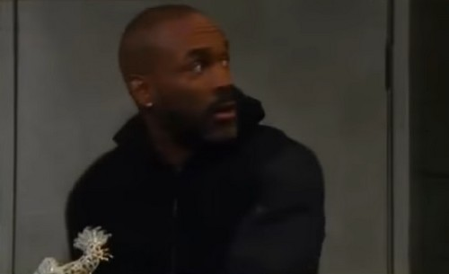 General Hospital Spoilers: Buzz Betrays Jason and Curtis – Lured Into Deadly Trap by Rudge and Mystery Mob Boss?