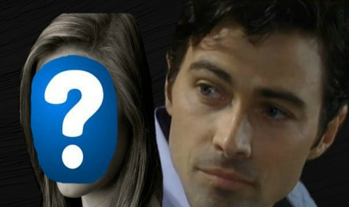 General Hospital (GH) Spoilers: Griffin Gets a May Sweeps Shot at Love – Who Is The Hot Doc's New Girlfriend?