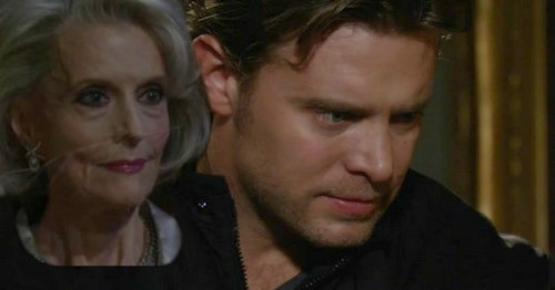 General Hospital (GH) Spoilers: Why Is Jason an Out of Control Rage Monster - Helena Pulling Strings From Beyond?