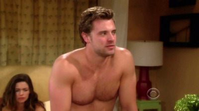 General Hospital Spoilers: Will Jason Morgan Appear During The Nurses' Ball - Steve Burton Replaced by Billy Miller?