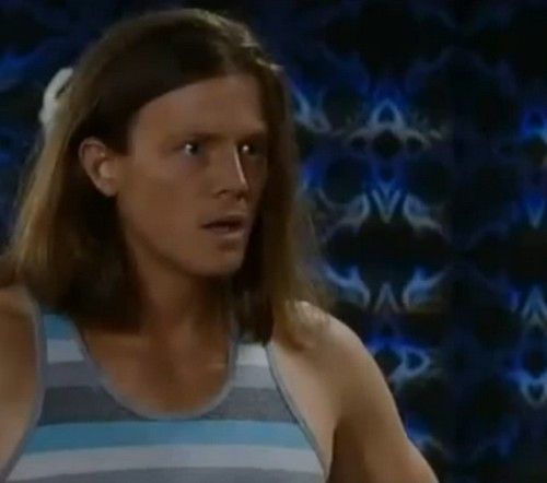 General Hospital Spoilers: Did Levi Call Immigration or Used a Fake Agent To Frame Nathan and Coerce Maxie to Marry?