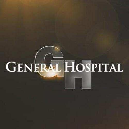 General Hospital Spoilers: Dante Investigates Bill Eckert's Basement, Fluke Mystery Busted Wide Open