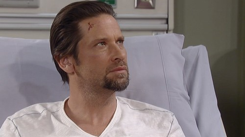 'General Hospital' Spoilers: Nina Goes Crazy For Franco - Silas Faked Avery's DNA Test to Save Ava, Morgan's The Father?