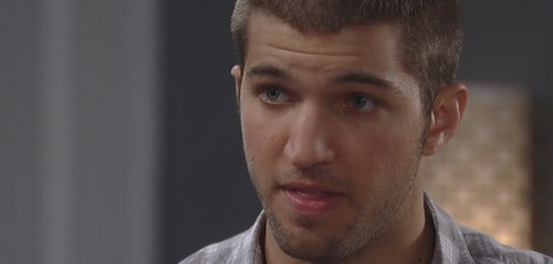 General Hospital Spoiler: Silas Clay Murdered by Morgan Corinthos at Ava's Behest?