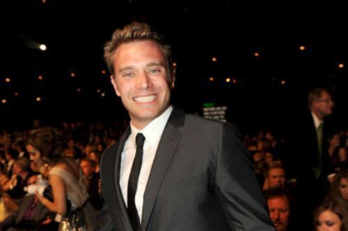 General Hospital Spoilers: Jason Comes Home as Mystery Patient Under Elizabeth's Care - Billy Miller's First Appearance?
