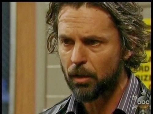 General Hospital Spoilers August 29: Jeffrey Parise Returns As Carlos Rivera – Set Free If It's Revealed Sonny Killed AJ?