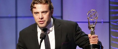 General Hospital Spoilers: Will Billy Miller as Jason Morgan Forget Sam and Hook Up With Elizabeth?