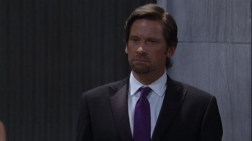 General Hospital Spoilers: Michael Makes a Desperate Decision - Nathan and Dante Caught in a Trap - Jason Morgan AKA Jake Meets Sam