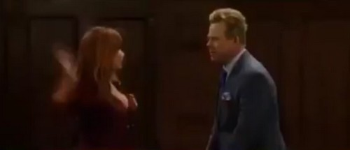 General Hospital Spoilers: Carly and Sonny Learn Their Fate - Bobbie Slaps Scott - Will Silas Hide and Save Ava?