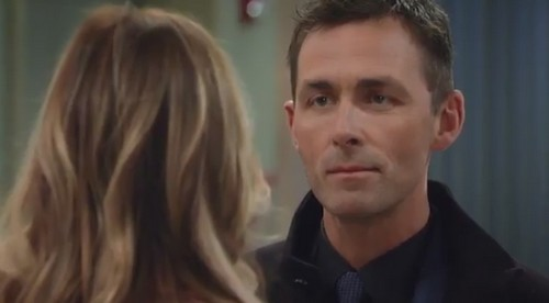 General Hospital Spoilers Who Do You Prefer With Valentin