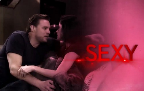 General Hospital (GH) Spoilers: Valentine's Day – JaSam Steamy Action – Nathan Proposes – Couples in Love!