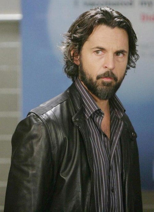 General Hospital Spoilers: Ava Menaces Sabrina and Her Baby - Carlos Rats To Franco - Spencer In Danger From Luke