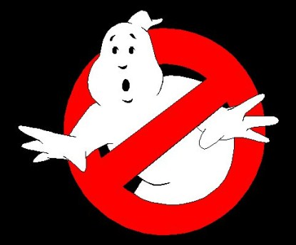 Who You Gonna Call? Ghostbusters 3 Casting!