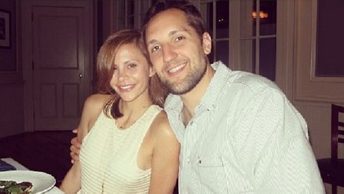 """Ryan Anderson Tweets About Gia Allemand's Suicide Death - He's """"Lost Without Her"""" After Breaking Gia's Heart?"""