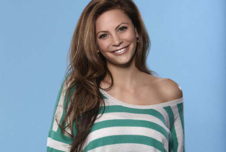 Gia Allemand Suicide Death: Bachorette Desiree Hartsock and Other Reality Bachelor Stars React