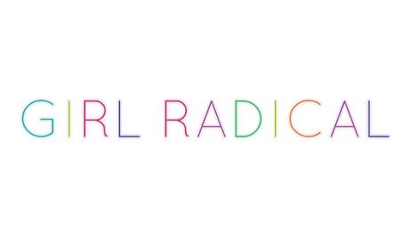 girl_radical_music_video