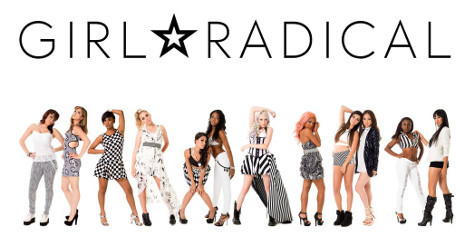 girlradical_press_1