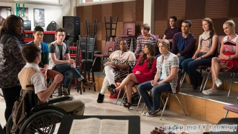 Glee Season 4 Finale Preview, Seak Peek, and Spoilers (VIDEO)