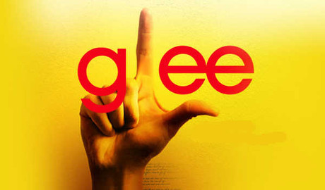 Cory Monteith Death Does Not Mean Glee Will End -- The Show Must Go On!
