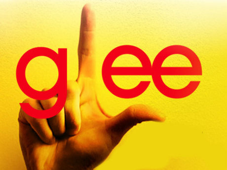 'Glee' Returns to FOX for Fifth and Sixth Seasons: Will You Be A Gleek 'til the End?