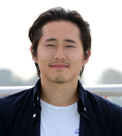 The Walking Dead Season 5 Spoilers - Glenn Dies - Death Coming Soon?
