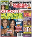 Who Drowned Bobbi Kristina Brown and Why – Bitter Battle Over $20 Million Fortune