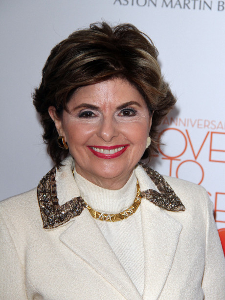 gloria allred and paparazzo attacked by kanye west ready