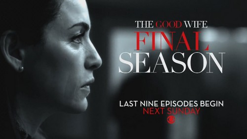 The Good Wife Cancelled: Julianna Margulies Killed Legal Drama With Inflated Ego, The Alicia Florrick Hour Comes To An End