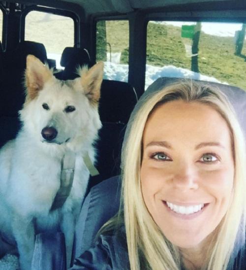 Kate Gosselin Pats Down Children After Jon Gosselin Visits, Children Under Constant Surveillance?