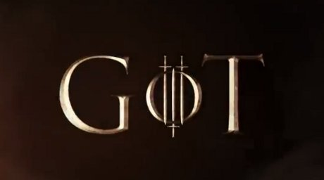 """First """"Game of Thrones"""" Season 3 Teaser Video: HBO Announces Premiere Date!"""