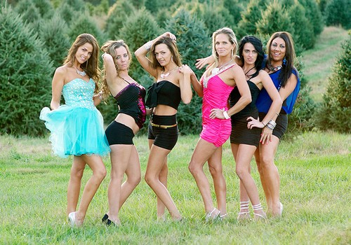 "Gypsy Sisters RECAP 12/26/13: Season 2 Episode 7  ""A Newborn King"""