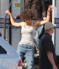 Halle Berry Films The Hive