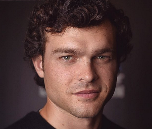 Alden Ehrenreich To Play Young Han Solo In Star Wars Spinoff: Was The Right Person Placed In Millennium Falcon's Captain Seat?