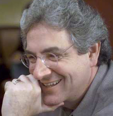 Harold Ramis, Iconic Comedy Director And Actor, Dies At Age 69 - Celebs React