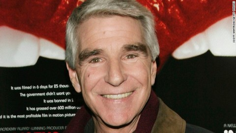 Deep Throat Actor Harry Reems Dead At 65 From Cancer After Changing The Adult Film Industry Forever