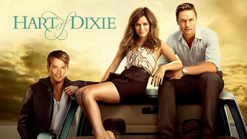 Hart Of Dixie Spoilers: 14 Shocking Reveals About Season 3B!