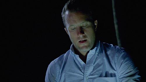 "Hawaii Five-0 Recap 10/10/14: Season 5 Episode 3 ""Kanalu Hope Loa"""