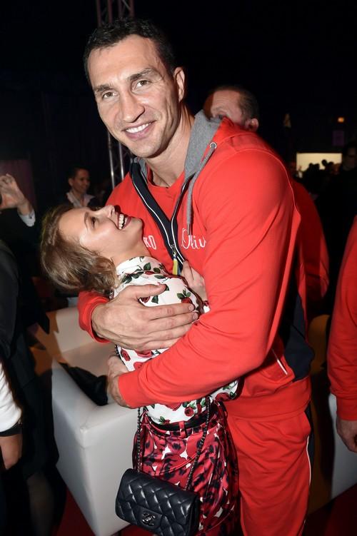 Hayden Panettiere Engagement Ring Off: 'Nashville' Star Calls Off Wedding To Wladimir Klitschko?   Celeb Dirty Laundry