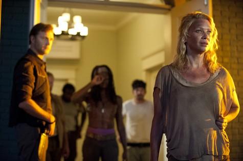 he_Walking_Dead_season_3_Episode_3_Spoilers_5