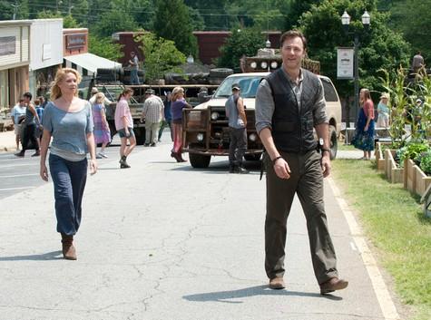 he_Walking_Dead_season_3_Episode_3_Spoilers_7