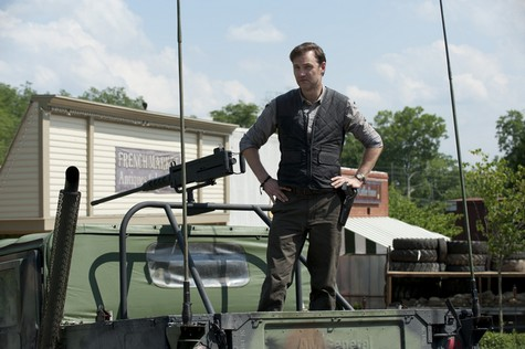 he_Walking_Dead_season_3_Episode_3_Spoilers_8