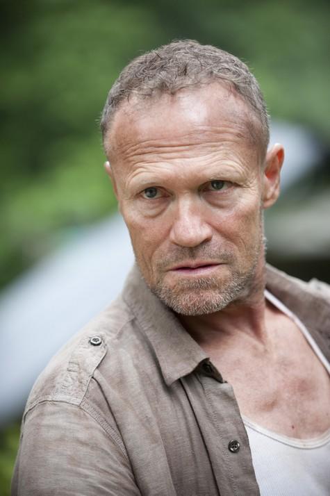 he_Walking_Dead_season_3_Episode_3_Spoilers_9