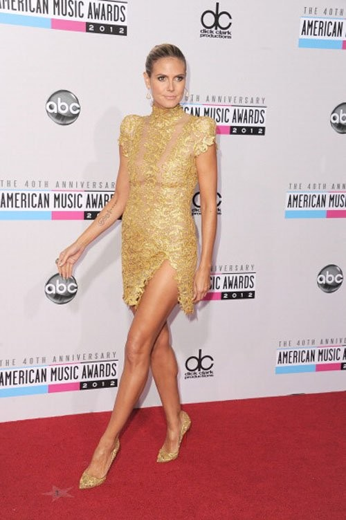 heidi-klum-2012_American_Music_Awards_Red_Carpet_Arrivals